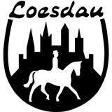 https://www.loesdau.de/