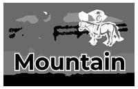 www.mountain-trailer.de